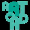 ArtRoad77